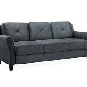 high density foam for sofa cushions